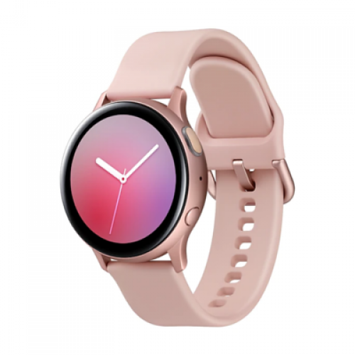 Samsung Galaxy Watch Active2 44mm SM-R820 Ružové